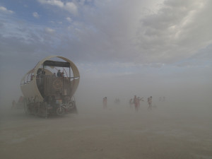 Playa Quotes For Girls Into the deep playa,