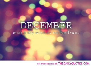 merry-christmas-xmas-quotes-sayings-pictures-19.jpg