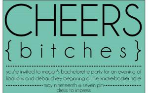 Funny-wedding-invitations-pre-wedding-invites-bachelorette-party ...
