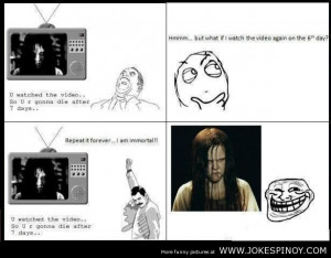 tag archives horror movie troll horror movie troll