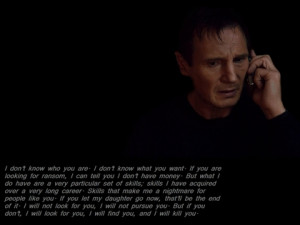 liam neeson taken movie 1600x1200 wallpaper Actors Liam Neeson HD Art ...