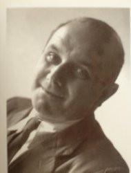 Stanislaw Jerzy Lec, Polish poet