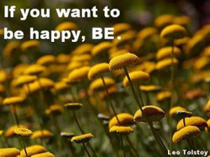 Happiness Quotes to brighten up your day