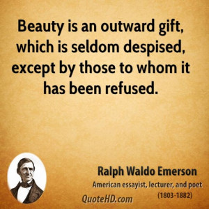 Quotes on Beauty and Being Beautiful
