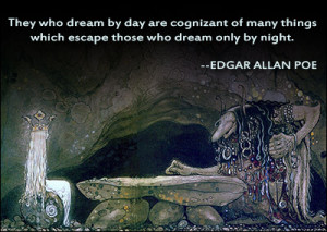 browse quotes by subject browse quotes by author imagination quotes ...