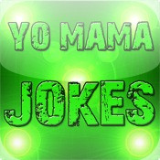 Funny Mama Jokes Appfinder Lisisoft App