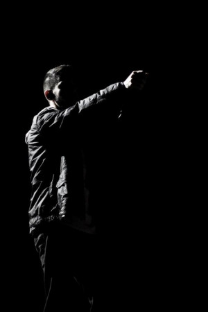 Linkin Park Quotes