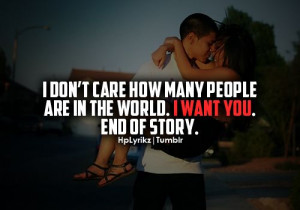 Stuff, I Want You, Favorite Quotes, Relationships, People, Love Quotes ...