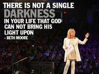 Beth Moore Ministries Beth Moore Ministry Beth Moore, Living Proof ...