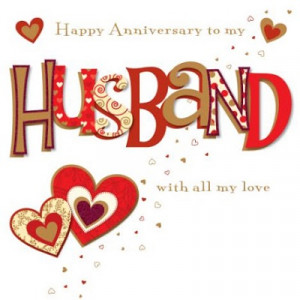 Funny-wedding-anniversary-quotes-for-husband1.jpg