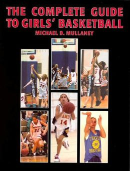 Basketball Quotes For Girls...