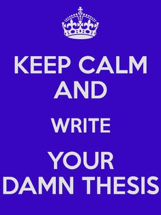 Phd Dissertation Help Quotes✏️ / Buy essays for college