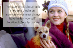 inspiring-female-movie-quotes-elle-woods-2-with-quote.jpg