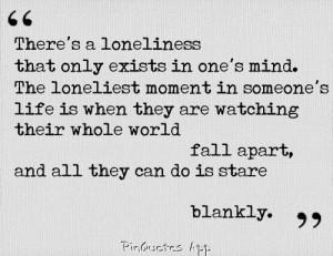 pain tumblr quotes