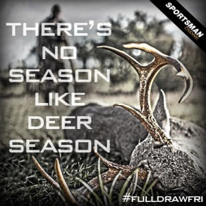 Hunting #Quote Hunting Lifestyle, Turkey Hunting Quotes, Huntin Quotes ...