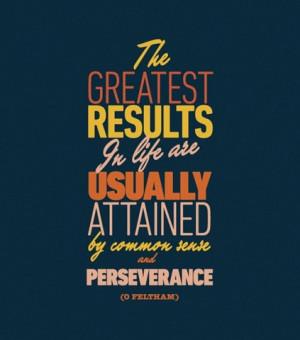 Amazing Quotes... read 'em everyday!