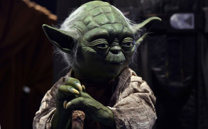 20 of the Most Epic Star Wars Quotes of All Time