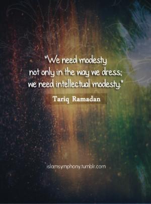 tariq-ramadan-quote.jpg