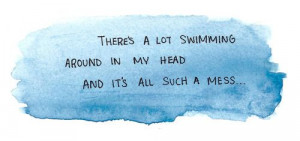 Found on riding-the-wave-of-recovery.tumblr.com