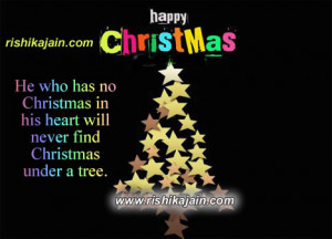 Inspirational Christmas Stress Quotes Pictures