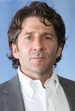Leland Orser News And...