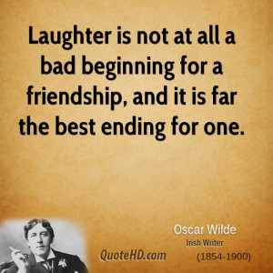 Ending Bad Friendship Quotes Ending bad friendship quotes