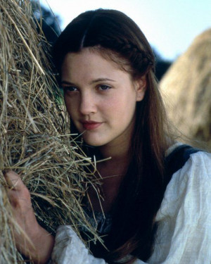... Ever After (1998) follow The Drewseum for more Drew Barrymore photos