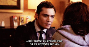 Gossip-girl-quotes-sayings-famous-chuck-bass-protect_large.jpg