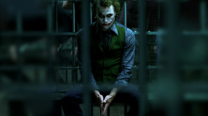 Picture, joker, joker, Batman, batman, dark knight, dark knight ...