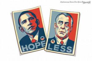 The-Boehner-Effect.jpg