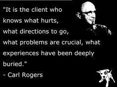 Carl Rogers More