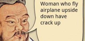 ... around contains dirty jokes kw joke jokes funny fun confucius facts
