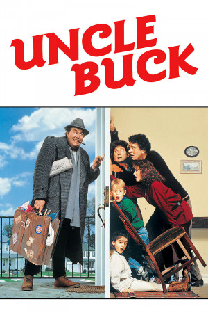 Displaying 20> Images For - John Candy Uncle Buck Quotes...