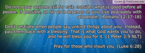 pay back sayings site of quotes about paying people back perspective ...