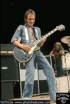 Re: Great Live Shot of Steve Marriott from 1972