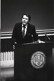 Christopher Lasch Quotes & Sayings