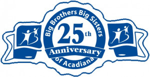 25 Years of Service Quotes http://www.birthrightearth.org/celebrating ...