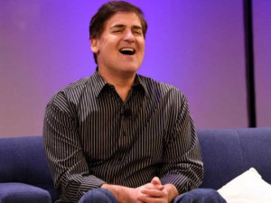 Mark Cuban: I Paved The Way For Steve Ballmer As An NBA Owner But I ...