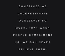 Self Hate Quotes Tumblr Picture