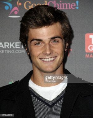 Related Pictures Beau Mirchoff
