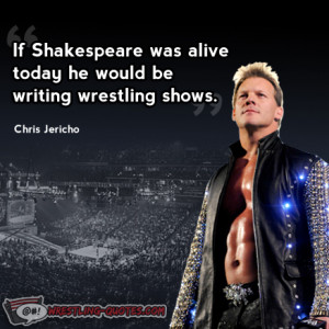 Wrestling-Quotes.com