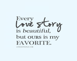 ... quotes sweet love quotes sweet love quotes sweet love quotes sweet