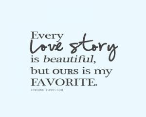 ... quotes sweet love quotes sweet love quotes sweet love quotes sweet
