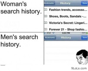 Funny History Quotes Funny history quotes original