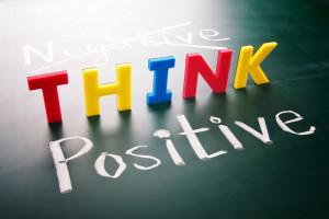 Optimistic Quotes HD Wallpaper 11