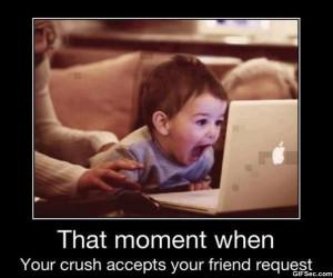 The-crush.jpg