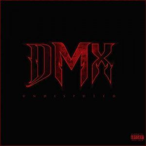 Dmx Quotes About Life