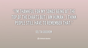 quote-Delta-Goodrem-im-thankful-for-my-songs-being-at-56595.png