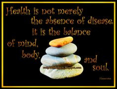 ... motivational quotes weighingthefacts blogs recovery quote of the week