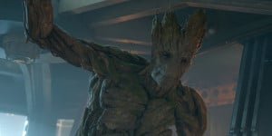 Answer Which Groot Quote is Your Life Motto? Guardians of the Galaxy -